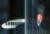 삼성 준법감시위원회는 지난해 3월 이재용 부회장과 삼성전자, 삼성전기 등 7개 관계사에 대국민 사과를 권고했다. 사진은 지난해 3월 11일 오후 서울 서초동 삼성 사옥 입구. 연합뉴스.