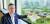 """구해우 미래전략연구원장은 """"보수 궤멸은 2005년 박근혜와 박세일의 정치적 결별이 뿌리였다""""고 진단했다."""