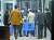 김 전 차관에 대한 불법 출국금지 사건을 수사 중인 수원지검이 지난 21일 정부과천청사 법무부 출입국본부를 압수수색했다. 뉴스1