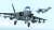 한국형 차세대 전투기(KFX)와 같은 국산 무기 개발 사업은 서둘다 낭패를 보는 일이 없도록 천천히 가더라도 꼼꼼하게 진행해야 한다. [사진 한국항공우주산업]