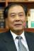 2002년 김정길 전 법무부 장관. 중앙포토