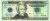 미국 20달러 지폐 앞면에 제7대 앤드루 잭슨 대통령. [해리엇 터브먼 역사학회]