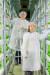 장예현(경기도 중앙기독초 6) 유소윤(경기도 배양초 6) 학생기자가 경기도 평택시 진위면 소재 농업회사 법인 팜에이트(주) 본사를 찾아 스마트팜에 대해 알아봤다.