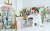 가수·방송인·화가·저술가인 조영남씨가 인생 스토리를 중앙SUNDAY에 매주 연재한다. 쎄시봉, 미술품 대작 법정 공방을 관통하는 우리 대중문화사다. 사진은 서울 자택 작업실에서의 모습. 신인섭 기자