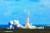 지난해 7월 20일(현지시간) 미국 케이프 커내버럴 공군기지 케네디 우주센터에서 성공적으로 발사된 아나시스 2호 군 전용 통신 인공위성. 방위사업청