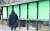 20대 청년들의 취업 빙하기가 길어지고 있다. 지난달 서울 시내 한 대학교의 취업정보 등을 붙이는 게시판이 졸업시즌에도 비어 있다. [연합뉴스]
