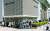 서울 중구 롯데백화점 본점 명품관 앞에 지난해 5월 13일 고객들이 줄을 서고 있다. 당시 명품 샤넬이 가격 인상을 예고하자 인상 전에 구입하려는 고객들이 몰렸다. 연합뉴스