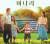 한인 가정의 미국 정착기를 담은 영화 '미나리'는 앞서 미국 양대 영화상인 골든글로브에서 최우수외국어영화상을 받았다. [사진 판씨네마]
