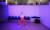 에어비앤비가 지난 1월 진행한 K팝 아이돌 알렉사(AleXa)의 댄스 클래스. [사진 에어비앤비코리아]