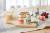 국내 식음료 제품 중 단일 브랜드 사상 최다 판매 기록을 보유한 야쿠르트. 사진 한국야쿠르트
