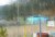 지난 13일 LH 파주사업본부의 한 간부급 직원이 숨진 채 발견된 경기도 파주시 법원읍 삼방리의 한 컨테이너와 인근 대지. [연합뉴스]