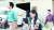 재미교포 2세 정이삭(리 아이작 정) 감독이 자전적 경험을 되살려 1980년대 미국으로 이민 온 한국인 가족의 여정을 그려낸 영화 '미나리(MINARI)'. 스티븐 연, 한예리, 앨런 김, 노엘 케이트 조, 윤여정, 윌 패튼 출연. 국내에선 지난3일 개봉했다. [사진 판씨네마]