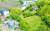 문재인 대통령의 퇴임 후 사저가 들어설 경남 양산시 하북면 지산리 평산마을 일대. 문 대통령은 지난해 4월 이 일대 5필지 3774㎡ 규모의 부지를 구입했다. 올 초에는 부지에 포함된 농지를 대지 지목으로 바꾸는 형질 변경 절차까지 마쳤다. [연합뉴스]