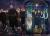 사후세계를 그린 영화 '신과 함께' 시리즈와 드라마 '호텔 델루나'. [사진 롯데엔터테인먼트, tvN]