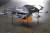 아마존의 드론 서비스 '프라임 에어' (출처: 아마존)