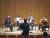 다음달 9일 '봄이 오는 소리'를 연주하는 앙상블 오푸스. [사진 오푸스]