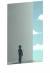 김영민의 생각의 공화국 그래픽