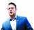 수소전기차 스타트업 니콜라의 창업자 트레버 밀턴이 553억원 상당의 니콜라 지분을 매각했다. 로이터=연합뉴스