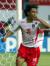 2002년 월드컵 이탈리아와 16강전에서 골든골을 터트린 반지의 제왕 안정환. [중앙포토]