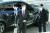 노형욱 국토교통부 장관 후보자가 3일 오전 정부과천청사에 마련된 청문회 준비 사무실로 출근하고 있다. [연합뉴스]