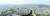 충북 청주시 오창과학산업단지 전경 모습. 산업단지 주변으로 아파트와 주택·상가·공원 등이 잘 조성돼 있다. 프리랜서 김성태
