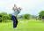 미국 텍사스 주 댈러스는 벤 호건과 바이런 넬슨을 배출한 골프 도시다. 최경주 등 많은 한국 골퍼들이 거주하며 이경훈(사진)과 배상문, 강성훈이 바이런 넬슨에서 우승했다. [EPA=연합뉴스]