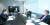 지난 22일 열린 한·미 정상회담 평가 좌담회. 왼쪽부터 김성한 고려대 국제대학원교수, 박태호 광장국제통상연구원장, 위성락 전 한반도평화교섭본부장, 류제승 국가전략연구원 부원장. 장진영 기자