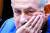 이스라엘 베냐민 네타냐후 총리. 베넷 대표가 반네타냐후 진영의 연립정부 구성에 참여하기로 하면서 네타냐후 총리의 장기 집권이 종말을 고할 가능성이 커졌다. 최근 하마스와의 교전으로 정치 활로를 찾는 듯했던 네타냐후 총리는 권좌에서 물러날 위기에 처했다. [로이터=연합뉴스]
