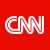 미국의 대표적인 뉴스채널 CNN의 로고. [위키피디아 캡처]