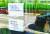접종 후유증으로 휴점을 연장한다는 카페 안내문. 코로나19 예방접종대응추진단에 따르면 13일 0시 기준 누적 2차 접종자(접종 완료자)는 299만여 명, 얀센은 56만 여명으로 집계됐다. [연합뉴스]
