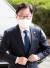 박범계 법무부 장관. 연합뉴스