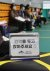 15일 부산 남구 백운포 코로나19 백신접종센터에서 백신을 접종을 위해 방문한 시민들이 거리를 두고 대기실에서 기다리고 있다. 송봉근 기자