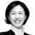 이가영 논설위원