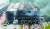 (이천=뉴스1) 김명섭 기자 = 이천 쿠팡 덕평물류센터 화재 발생 나흘째인 20일 경기도 이천시 마장면 쿠팡 덕평 물류센터 현장에서 소방당국이 진화작업을 벌이고 있다. [뉴스1]