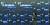 암호화폐 거래소들이 '알트코인'의 무더기 정리에 나섰다. 사진은 21일 서울 강남구의 업비트 라운지에서 암호화폐 시세를 표시한 모습. [뉴시스]