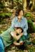 '빛나는 순간'(6월30일 개봉)은 제주 해녀 진옥(고두심)과 그를 주인공으로 다큐멘터리를 찍는 PD 경훈(지현우)과의 특별한 사랑을 담은 영화다. [사진 명필름·㈜씨네필운]