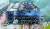 이천 쿠팡 덕평물류센터 화재 발생 나흘째인 20일 경기도 이천시 마장면 쿠팡 덕평 물류센터 현장에서 소방당국이 진화작업을 벌이고 있다. 뉴스1
