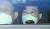 김오수 검찰총장이 25일 오전 서울 서초구 대검찰청으로 출근하고 있다. 뉴스1