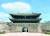 일제가 '보물 1호'로 지정한 이래 '국보 1호'를 유지해온 서울숭례문. 문화재보호법 시행령이 개정되면 '국보 서울숭례문'이 된다. 최정동 기자