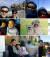 손현씨가 28일 자신의 블로그에 올린 사진들. 블로그 캡처