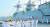 해군 두 번째 대형수송함 '마라도함' 취역