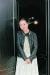 영화 '빛나는 순간'에서 제주 해녀 진옥이 되어 멜로 연기에 나선 고두심을 21일 서울 평창동에서 만났다. [사진 명필름]