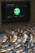 현장풀) 공휴일에 관한 법률안 등 86개 법안 처리를 위한 임시 국회가 29일 오후 본회의장에서 열렸다. 이날 여야 의원들은 대체공휴일에 관한 법률안을 통과시켰다. 오종택 기자