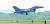 충남 서산 공군 제20전투비행단에서 KF-16이 이륙하고 있다. 연합뉴스