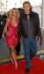 브리트니 스피어스(왼쪽)는 가수 저스틴 팀버레이크와 교제한 뒤 언론으로부터 성희롱적인 질문을 듣거나 집요한 파파라치를 당해야했다. AFP=연합뉴스