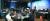 2021 중앙 ESG 경영대상 시상식이 30일 서울 중구 더 플라자호텔 그랜드볼룸에서 열렸다. 김경록 기자