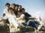 1987년 사법연수원 동기들과 이재명 경기지사(첫째줄 왼쪽에서 두 번째). 이재명 경기지사 측 제공