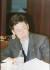 1990년 토론회에 참석한 변호사 시절의 이재명 경기지사. 이재명 지사 측 제공