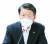은성수 금융위원장이 1일 오후 서울 중구 서민금융진흥원에서 열린 햇살론뱅크 업무협약식 및 간담회에서 모두발언하고 있다. 뉴스1