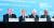 2018년 10월 인천 연수구 송도컨벤시아에서 열린 '제48차 기후변화에 관한 정부간 협의체(IPCC) 총회' 기자회견에서 이회성 IPCC 의장 및 의장단이 총회에서 채택된 지구온난화 1.5도 특별보고서에 대해 설명하는 기자회견을 하고 있다. 뉴스1